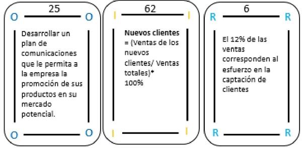 1607-4041-redie-21-e12-gf3.jpg